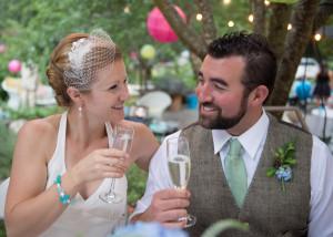 wedding toast-13